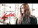 Лолита   Lolita - Владимир Набоков [BookTrailer]