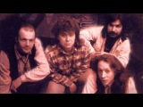 Грассмейстер - Белая песня (1995) оригинал!!!