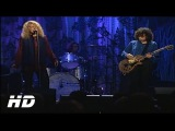 Jimmy Page &amp Robert Plant - Kashmir HD with Egyptian Orchestra