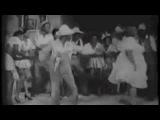 Slim Harpo. Baby, Scratch My Back (Почеши мою спину), 1965