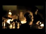 Slipknot Feat. Justin Bieber - Psychosocial Baby Remix
