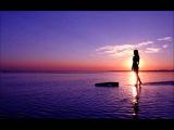 Trance &amp Progressive - Falling Star - Compilation 10 (132bpm) (May 2012)