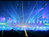 Trance &amp Progressive - Falling Star - Compilation 11 (132bpm) (Sept. 2012)