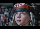 Кино для детей, ВЕСЕЛЫЕ ИСТОРИИ, добрый и веселый детский фильм, СССР, 1962