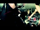 BIG END BOLT - Grip Vice Torture OFFICIAL VIDEO