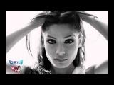 Gaia - Tuvan (Original Mix)