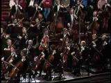 Carlos Kleiber Beethoven Symphonies 7 (Complete) Concergebouw Orchestra