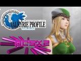 Valkyrie Profile Silmeria PCSX2 1.2.1 video #27