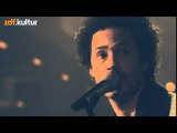 Eagle-Eye Cherry - Save Tonight Official Live Clip (2013) HQ