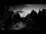 Soul. Video tribute to Tomas Dvorak