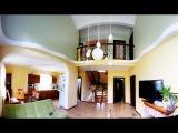 Дом 220 кв.м., на участке 14 соток , Санкт-Петербург, 20км от КАД.  ГАЗ, ВОДА, 15кВт.