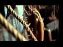 Саундтрек к фильму HD №2 Пираты карибского моря    лучшая музыка трилогии
