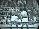 Sonny Liston vs Cassius Clay, I (All Rounds)