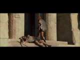 Troy(Троя) (Manowar)