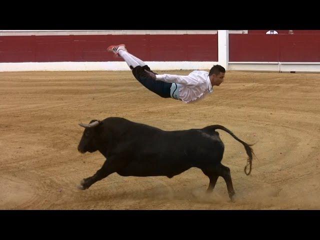 SPOT CONCURSO DE RECORTES TORREJON 2014