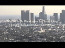 """Hollywood Undead - """"Outside"""" (Official Lyric Video)"""
