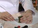 Где в Ростове задекорировать торт?