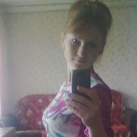 Татьяна Косаревич