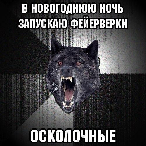 https://pp.vk.me/c622230/v622230051/d29f/9wQOCBKK1DU.jpg