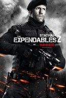 轟天猛將2(The Expendables 2)14