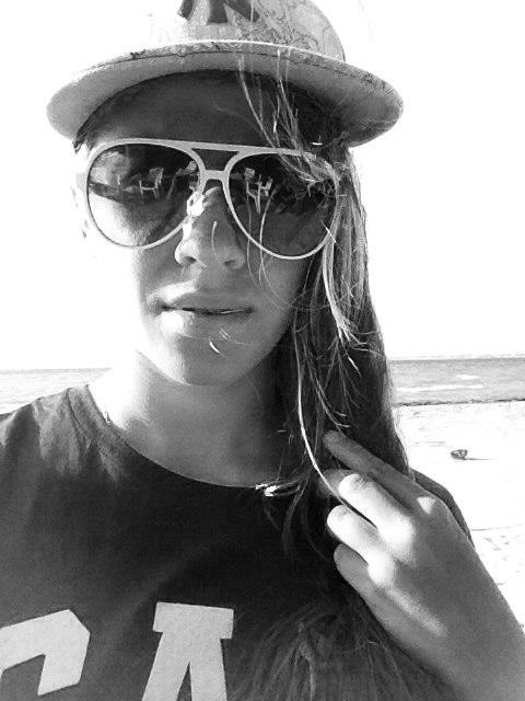 Marina Barkina - фото №1