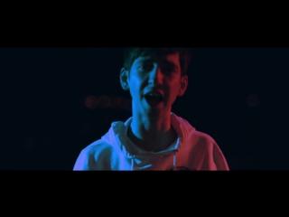ARo - VRAM #NC --Rob---RollsMusic--VERJNA -2015 (1)