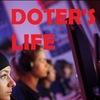 Жизнь Дотера | Dota 2 | GIF