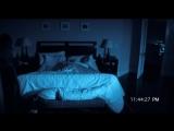 30 ночей паранормального явления с одержимой девушкой