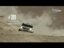 Лучшие моменты с ралли Дакар 2013 - Rally Ралли от АвтоЗона.рф мотокросс топгир топ гир краш тесты