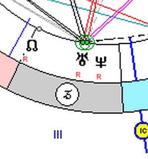 Fok9tuMoVq4.jpg