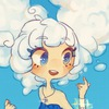 |Voice Ask|Mineralogica