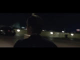 Calvin Harris feat. Kelis - Bounce (2011)
