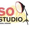 SO STUDIO ! Аренда Фото Студии