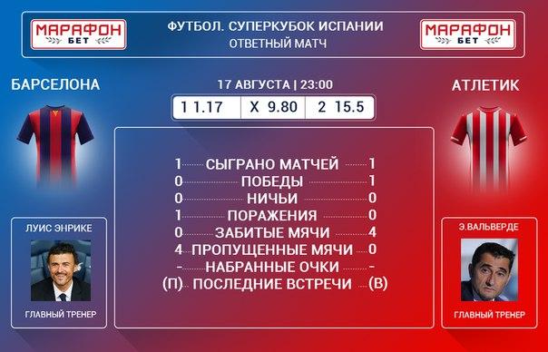 betting rules postponed match