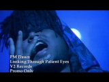 mpause gmc  P.M. Dawn - Looking Through Patient Eyes