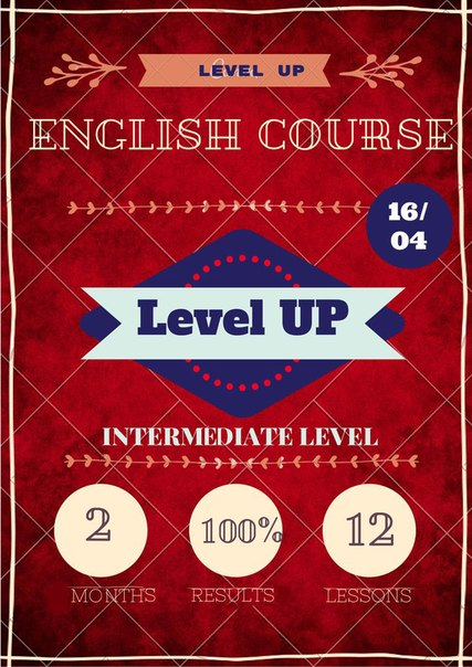 a level english language coursework A brief introduction to english a level this brand new english language a level course matches the aqa specification which was examined for the first time in june 2017.