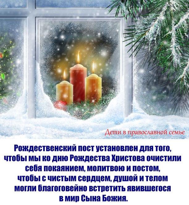 http://cs622230.vk.me/v622230829/11604/KouU9iIVCZA.jpg