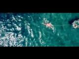 V-Sag feat. Britt - My Sweet Dream (Official Video)