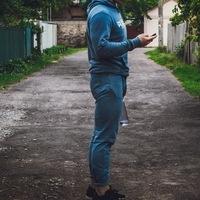 Иван Барболин фото