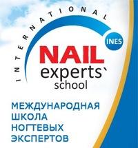 Школа Экспертов ines