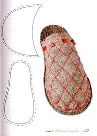 ткань для постельного белья сатин купить