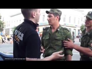 СтопХам против Дагестанцев