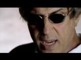 Adriano Celentano _ Адриано Челентано - Confessa (official version, HD)