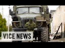 The Day Crimea Rejoined Russia Russian Roulette in Ukraine Dispatch 14