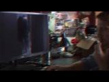 «Паранормальное явление 5: Призраки в 3D» (2015): Трейлер №3 / http://www.kinopoisk.ru/film/714861/