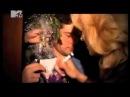 Секретные материалы шоу-бизнеса (MTV). Ирина Билык