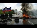 Криминальный авторитет Л. Ройтман про бандитскую власть и криминальный мир СНГ. Часть 2 Украина