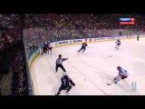 Россия - США 4-0 Полуфинал Хоккей ЧМ 2015 Все Голы HD   Russia vs USA 2015 IIHF
