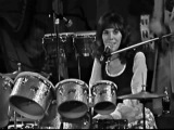 THE CARPENTERS Live in Concert 1972 THE SONGS OF BURT BACHARACH (Medley)