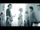 Alba - Ветер (Home Video)